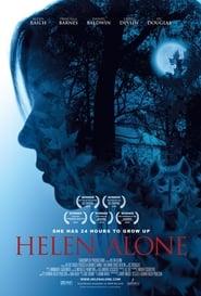 Helen Alone (2014)