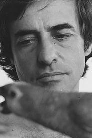 Joaquim Pedro de Andrade has today birthday