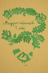 Hungarian Folktales streaming vf poster