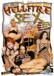 Poster Hellfire Sex 2005
