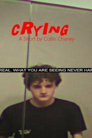 CRYING (2021)