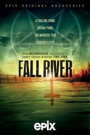 Fall River - Season 1