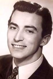 John Baragrey