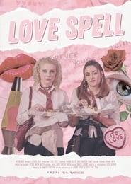 Love Spell (2020)