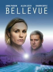 Bellevue Saison 1 Episode 3