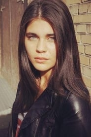 Eleni Young