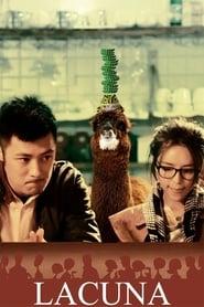 Lacuna (2012) CDA Online Cały Film