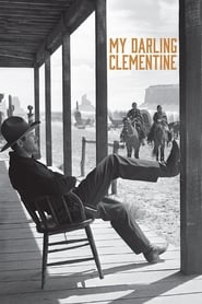 My Darling Clementine (1946)