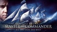 EUROPESE OMROEP | Master and Commander: The Far Side of the World