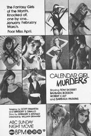 Calendar Girl Murders (1984)