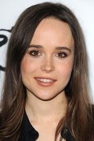 Ellen Page - Regarder Film Streaming Gratuit