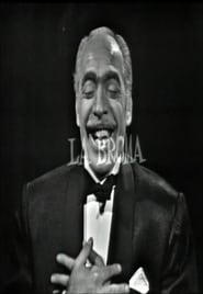 La broma (Historias para no dormir) (TV)