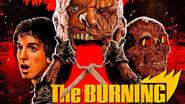 The Burning სურათები