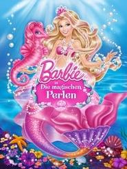 Barbie in Die magischen Perlen [2013]