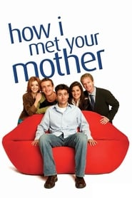 How I Met Your Mother (2005) – Online Subtitrat In Romana