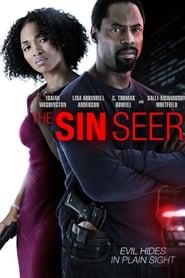 The Sin Seer 2015