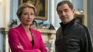 Johnny English Strikes Again Images