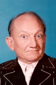 Image Billy Barty