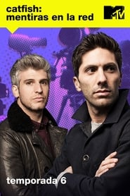 Catfish: The TV Show - Season 6 poster