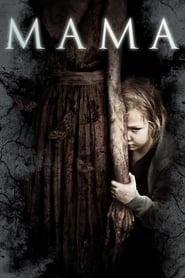 Mama (2013) Hindi Dubbed