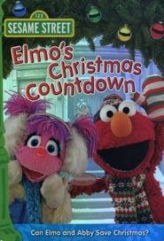 Sesame Street: Elmo's Christmas Countdown (2007)