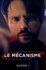 Le Mécanisme: Saison 1