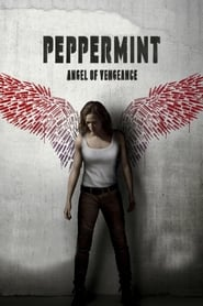 Image Peppermint – Angel of Vengeance