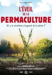 L'Éveil de la Permaculture