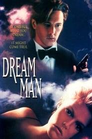 Killing Dreams 1995