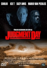Judgment Day (1998) Zalukaj Film Online