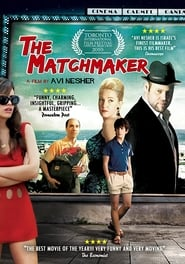 The Matchmaker 2010