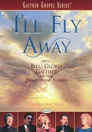 I'll Fly Away 2002