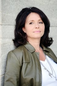Tamara Rohloff