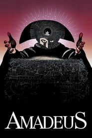 Amadeus (1984) DC BluRay 480p & 720p | GDRive