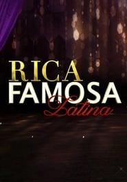 Rica, Famosa, Latina