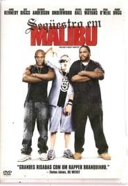 Sequestro em Malibu