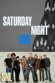 Bruce Springsteen and the E Street Band - Saturday Night Live 2020