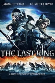 The Last King streaming