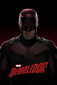 Marvel – Demolidor: Season 2