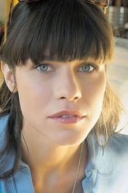 Ana Ularu - Free Movies Online