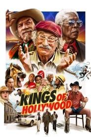Kings Of Hollywood 2020