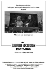 The Silver Screen Roadshow