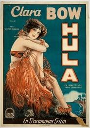 Hula 1927