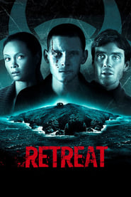 Retreat [2011]