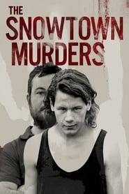 Snowtown 2011