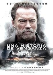 Una historia de venganza DVDrip Latino Completa
