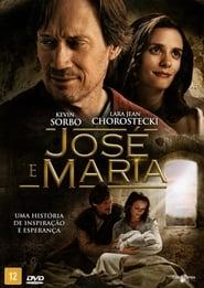 José e Maria (2017) Dublado Online