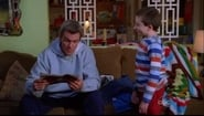 The Middle 2x13