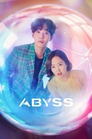 Drama Korea Abyss Episode 11