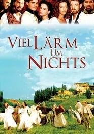 Viel Lärm um nichts (1993)